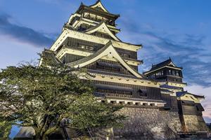 「整足院 熊本」が新規オープン(5月25日予定)