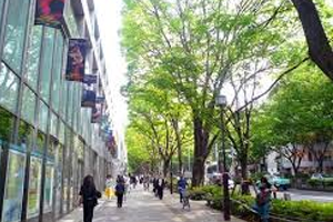 「整足院 表参道」が新規オープン(6月2日予定)