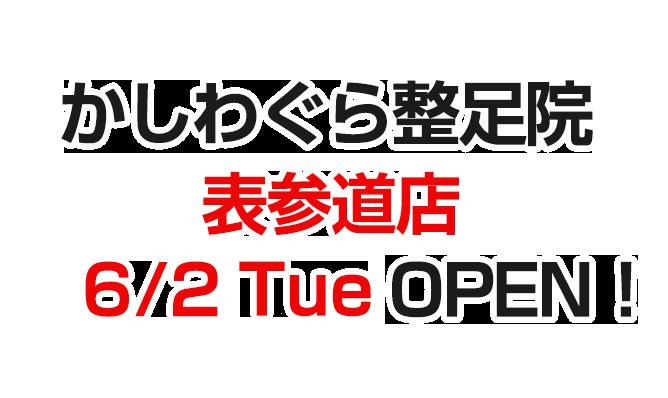 omotesp-1
