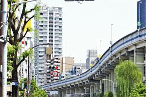 「整足院 麻布十番店」が新規オープン(8月7日)
