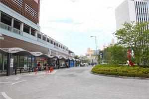 「整足院 武蔵小杉店」が新規オープン(8月1日)